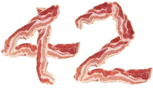 http://www.kevinfreitas.net/photos/20080909-42-bacon.jpg