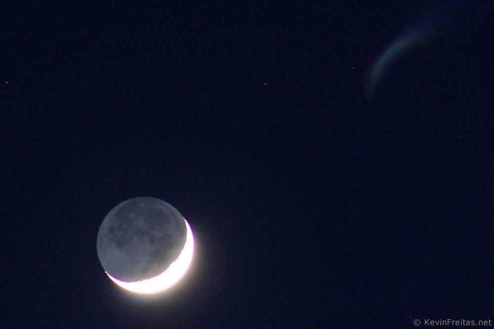galilean moons of mars - photo #21